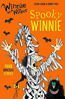 SPOOK-WITCH-NOVEL-FUNNY-HALLOWEEN