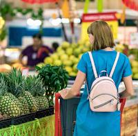 Pengertian Target Pasar, Fungsi, Faktor, Cara Mengetahui, Strategi, dan Manfaatnya