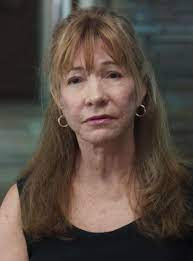 Roberta Williams was born on February 16, 1953 in the USA as Roberta Heuer. She is a writer and director, known for King's Quest VII: The Princeless Bride (1994), King's Quest III Redux: To Heir Is Human (2011) and King's Quest (2015). She has been married to Ken Williams since November 4, 1972. They have two children.