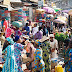 High cost of food, cooking gas: South South residents seek FG intervention