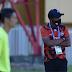 Pelatih Sumut Jagokan Tuan Rumah Rebut Emas Sepak Bola Putra PON Papua