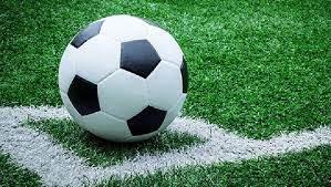 27 Ekim 2021 Çarşamba Günün Maç Programı canlı izle - Justin tv izle - Jestyayın izle - Taraftarium24 izle - Selçuk Spor izle - Canlı maç izle