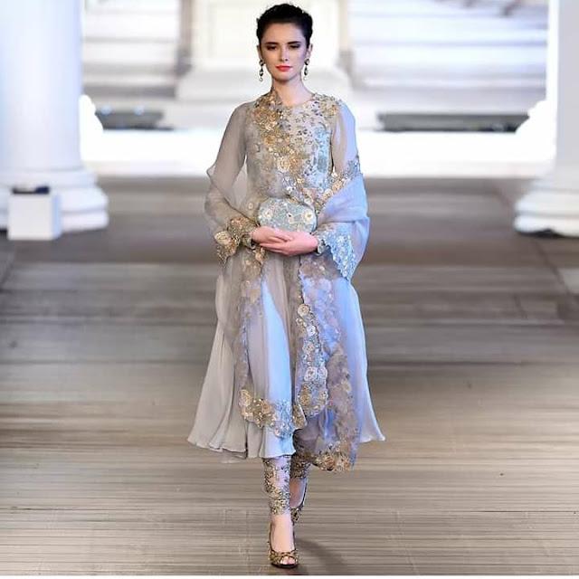 Punjabi Suit Images 2021