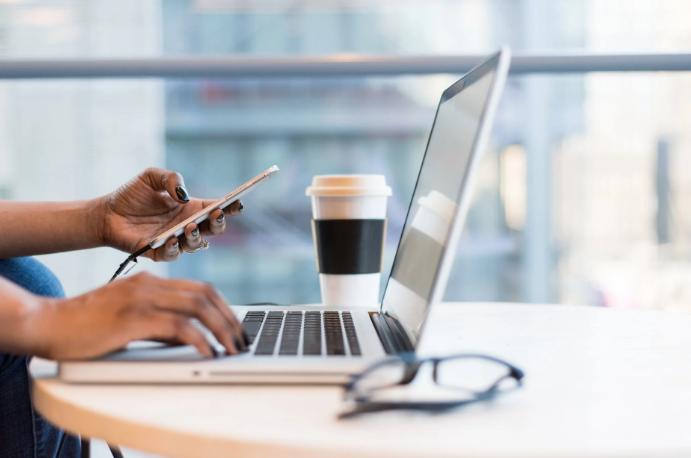Bisnis Digital Unpad Kenali 5 Ide mengubah hidup Anda