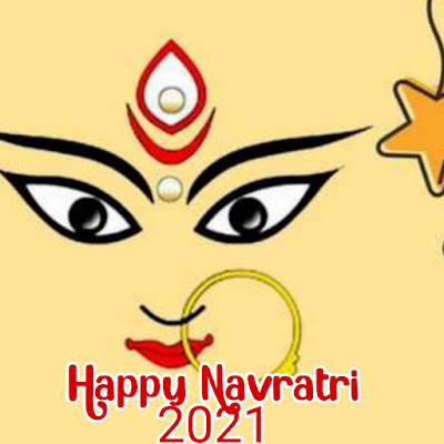 Happy Durga puja images pictures photo free download