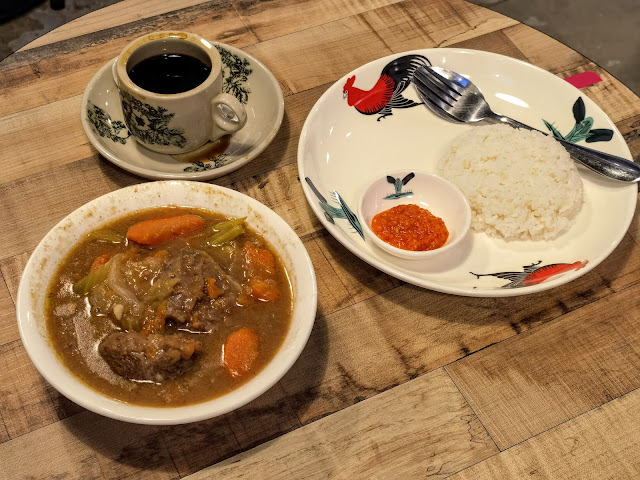 Chuan_Ji_Bakery_Hainanese_Delicacies_MacPherson