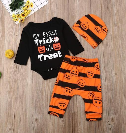 Cheap Cool Unique Newborn Baby Boy Clothes