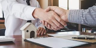 La Mejor Opción de Crédito Para Comprar tu Casa