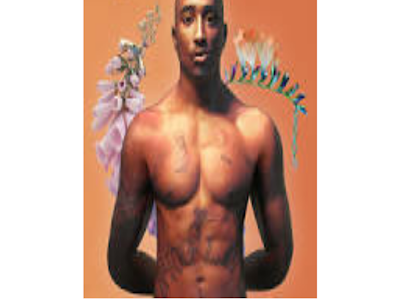 Music: 2pac Collection of old top songs (throwback songs)