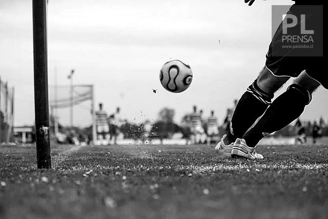 Reporte Deportivo ▶️ Podcast 12 de octubre 2021