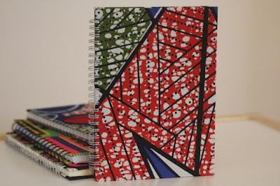 Ankara Book Styles