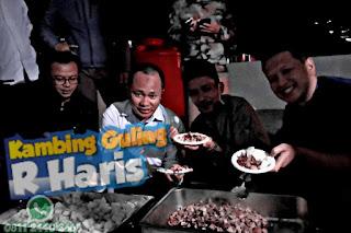 Catering Kambing Guling di Kota Bandung, catering kambing guling bandung, kambing guling bandung, kambing guling kota bandung, kambing guling,