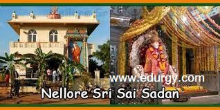 Live Temple Darshan World wide