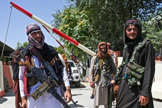 O que aconteceu no Afeganistão tem relação com profecias bíblicas? Escritor diz que sim