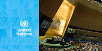 Happy United Nations Day 2021: Wishes, quotes, messages, Poster, WhatsApp and Facebook status to share on this day