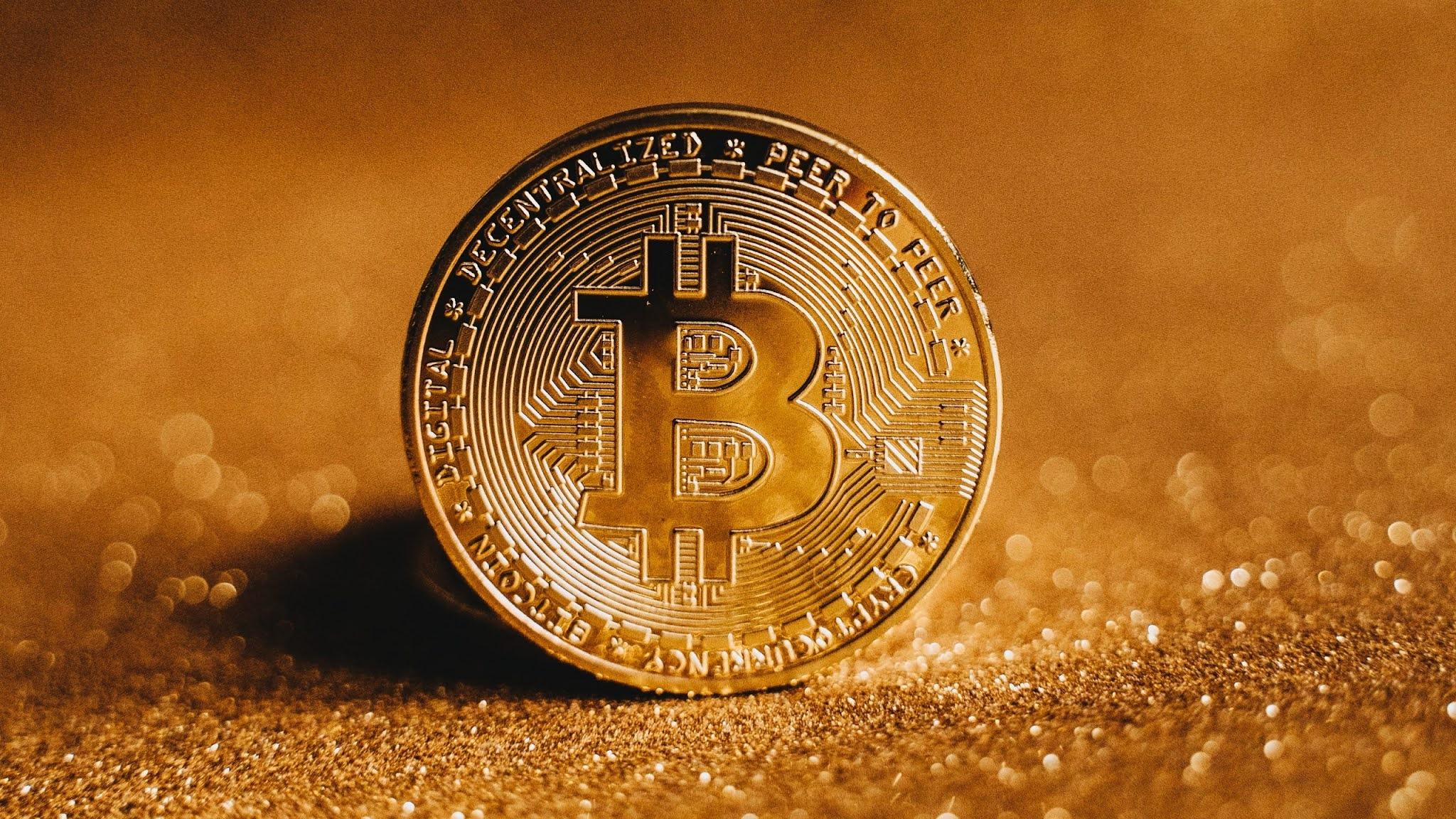 14 ekim kripto para haberleri