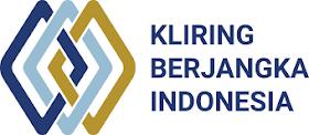 Lowongan Kerja BUMN Oktober 2021 di PT Kliring Berjangka Indonesia (Persero)