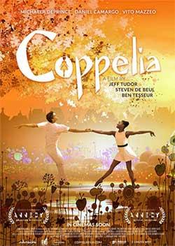 Coppelia (2021)