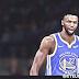 NBA 2K22 Next Gen Reshade by Kids
