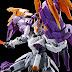 P-Bandai: HG 1/144 Gundam Aesculapius - Release Info