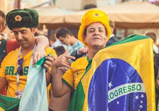 Conheça 7 curiosidades sobre a independência do Brasil