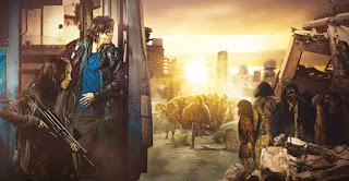 3 Film Terbaik Bergenre Survival Game Ini Bakal Memacu Adrenalin