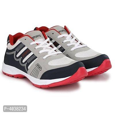 Sports Shoes For Men | Mens Sports Shoes Online Shopping | Best Shoes For Men |