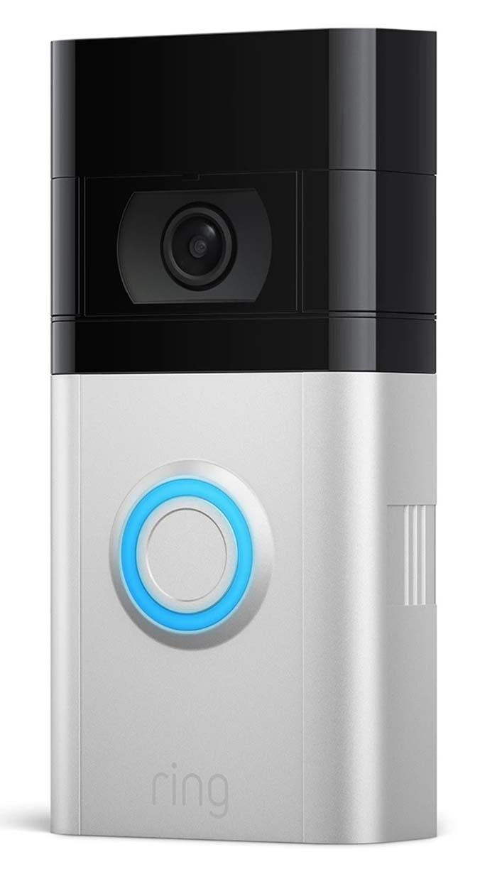 Fix: Ring Doorbell Not Working After Power Outage