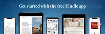 kindle for pc download free