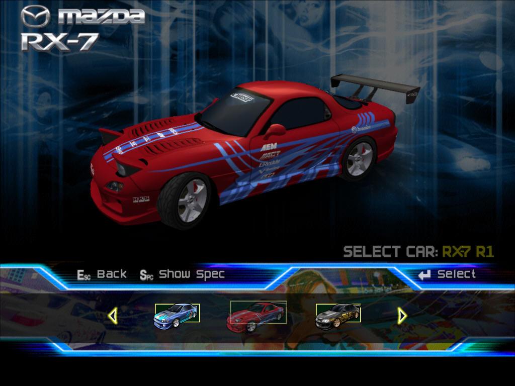 street-racing-syndicate-pc-screenshot-3