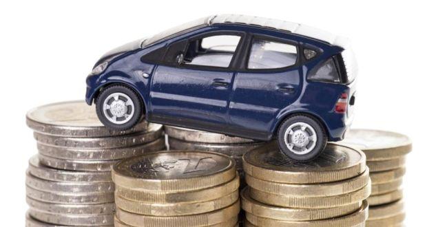 cheap car insurance in Abilene