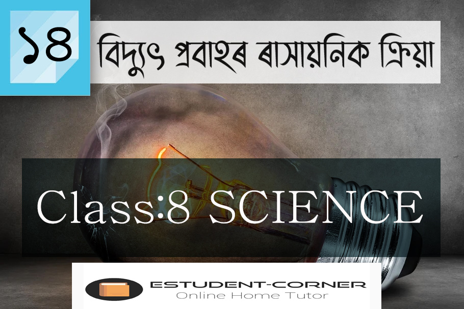 class 8 science chapter 14