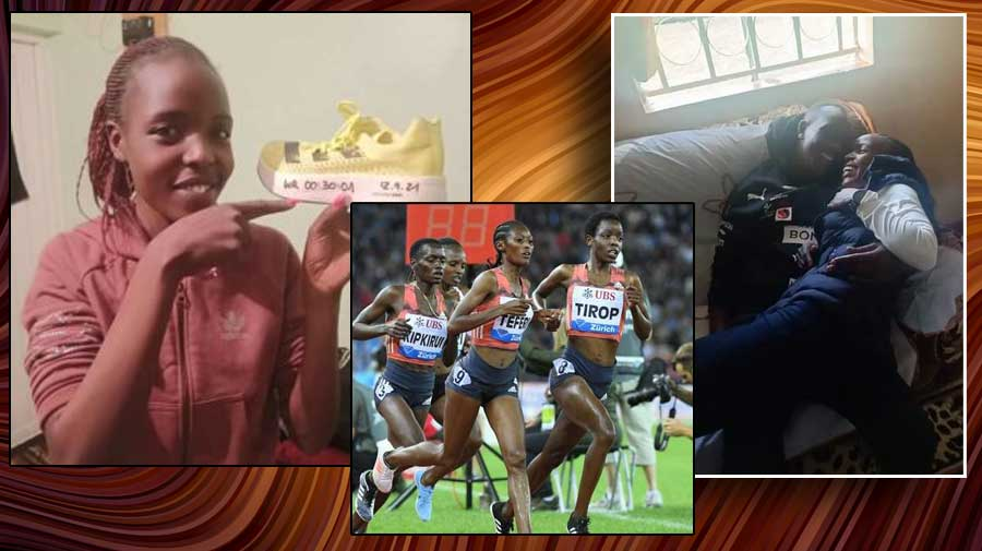 25-year-old-world-champion-athlete-stabbed-to-death-at-home