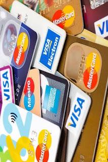 Cartão de crédito cartão de débito cartão pré pago cartão consignado guia do consumidor