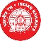 South Central Railway Recruitment 2021 South Central Railway Bharti 2021: Indian Railways announces recruitment of 4103 Apprentice Posts in South Central Railway Division.  This recruitment has a great opportunity for ITI / 10th pass candidates.  Apply online within the deadline. To get more information about this recruitment, read the advertisement below. South Central Railway Recruitment 2021/ South Central Railway Bharti 2021/ South Railway Bharti 2021/ South Railway Recruitment 2021/ South Railway Apprentice Job 2021/ South Railway Apprentice Recruitment 2021.