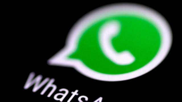 Berikut 53 Hp Ini Akan Diblokir Whatsapp Mulai 1 November 2021
