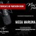 Belajar VO bertema Microphone Technique Bareng Michael Runtuwene