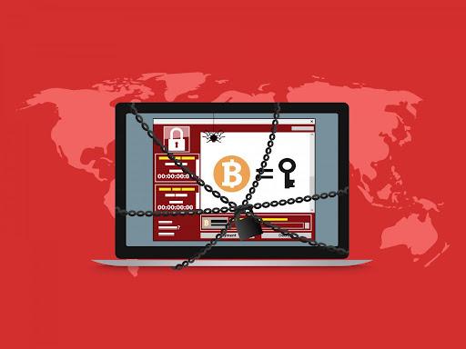 Tips Mudah Mengamankan Perangkat Dari Ransomware