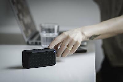 Comparativa de los mejores altavoces Bluetooth baratos