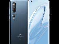 Mengenal Fitur-Fitur Unggulan Xiaomi Mi 10
