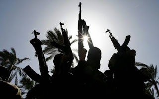 2 ABSU Lecturers, Others Kidnapped by Supposed Herdsmen