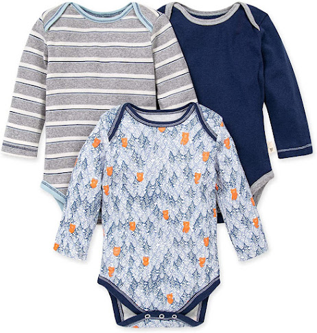 Cheap Preemie Baby Clothes For Baby Boys