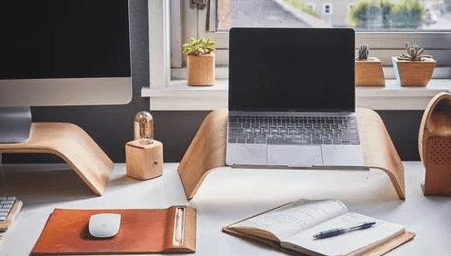 Cara Mendapatkan Pekerjaan Sampingan yang Boleh Dilakukan di Rumah Berikut adalah 10 contoh dan idea