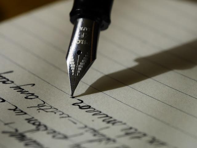 İyi Bir Mektup Nasıl Yazılır? Dikkat Edilmesi Gerekenler