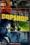 [Movie] Copshop (2021)
