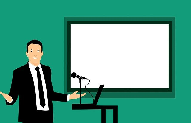 व्याख्याता एलबी बनाये गये विकास खंड शिक्षा अधिकारी