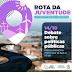 Areia Branca: Rota Juventude desembarca em Ponta do Mel