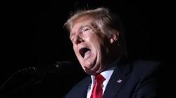 Trump nói với đảng Cộng hòa không bỏ phiếu vào năm 2022 hoặc 2024
