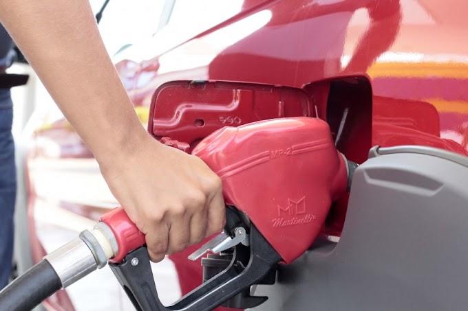 Procon acompanha situação de novo reajuste dos combustíveis para coibir práticas abusivas contra consumidores