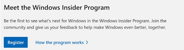 https://insider.windows.com/en-us/